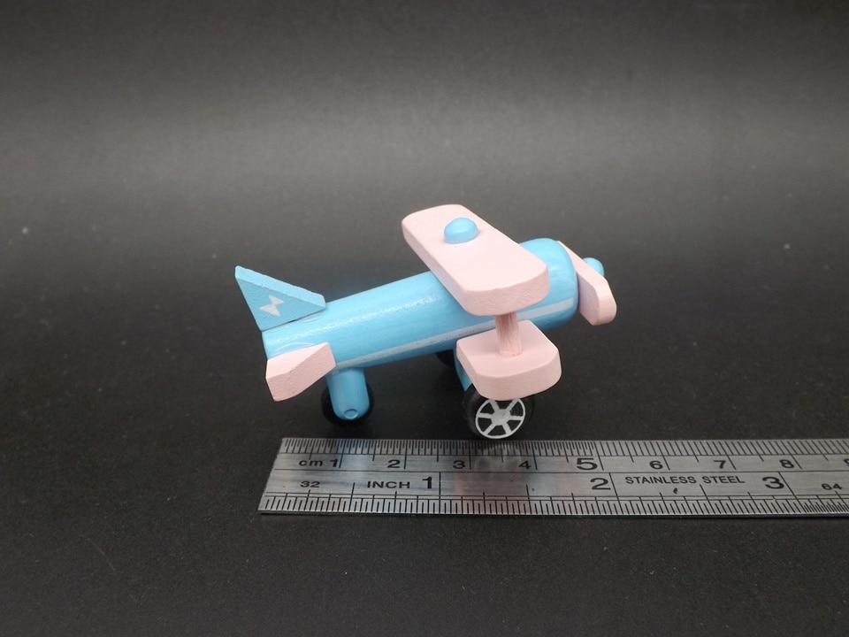 I345-Propeller Airplane (15)