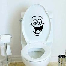 Toilet Kamar Dinding Parede
