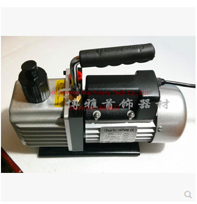 Jewelry Tools Vacuum Wax Injector Parts 1 Litre Vacuum Pump vacuum pump inlet filters f006 1 rc2 1 2