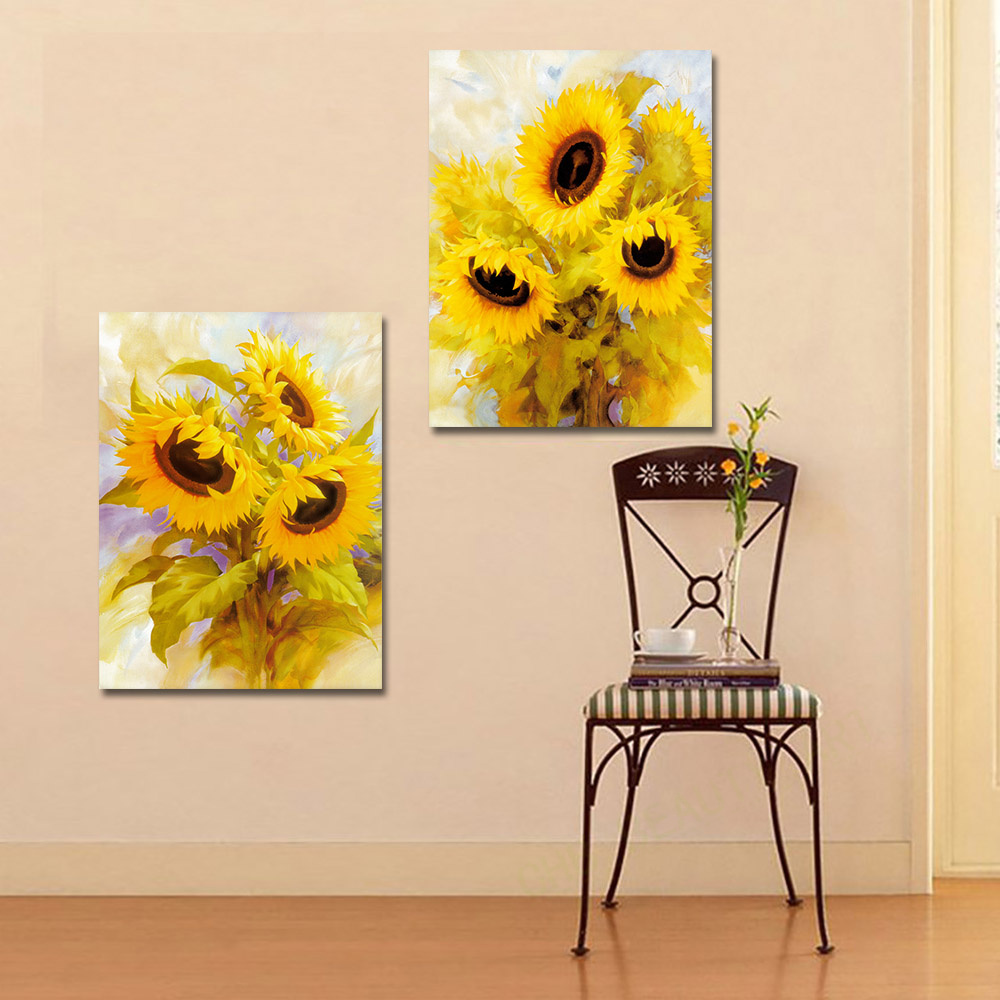Luxury Decorative Wall Pieces Component - Wall Painting Ideas ...