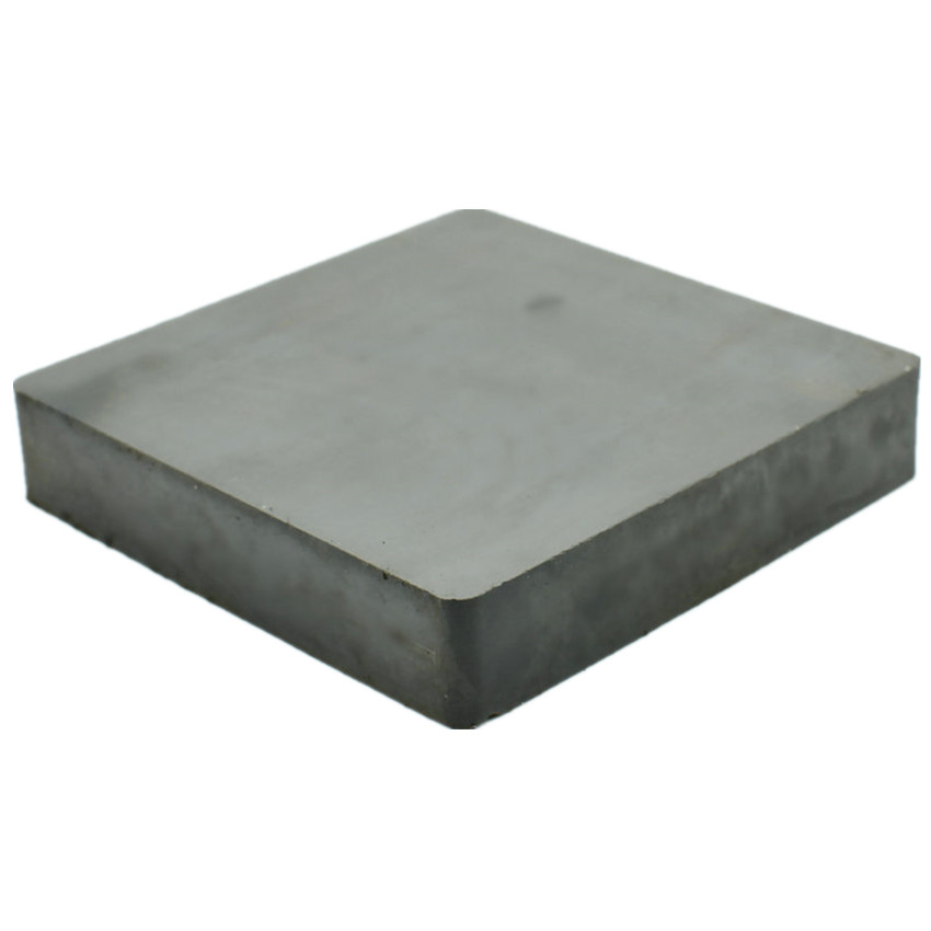 1pc Ceramic Magnet Block 100x100x20 mm bar about 4 large grade C8 Ceramic Permanent Magnets for advertising board home use 1pc ceramic magnet block 100x50x25 mm plate about 4 large grade c8 ceramic permanent magnets for advertising board home use