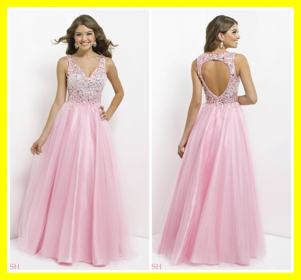 Prom Dresses For Rent Le Chateau High Street Sexy Short Ball Gown ...