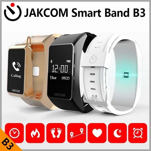 Jakcom B3 Умный Группа Новый Продукт Мобильный Телефон Корпуса Для Nokia E71 Jiayu G5 Для Elite 99