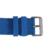O mais novo Da Liga Liga de Relógios Digitais 30 M À Prova D' Água Relógio Do Esporte Silicone Strap LED relógio de Pulso dos homens relogios masculino WS1076