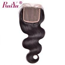 Niet 100% Remy Hair
