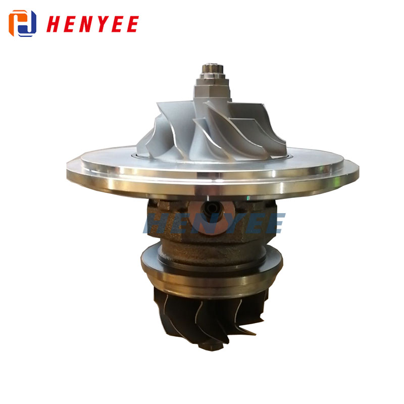 GT35 GT3582 Turbocharger cartridge T3 AR 70 63 Anti Surge Compressor Turbo charger Bearing perfect for