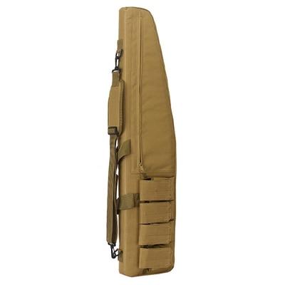 Sac de transport pour fusil (98 cm)