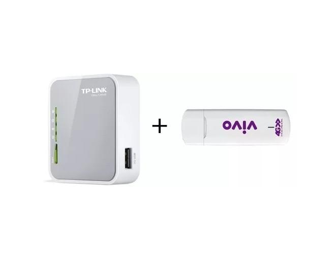 ( bundle sell)TP-LINK TL-MR3020 Portable +huawei E3272 4G USB Modem tp link tp link tl mr3020 белый 150мбит с 2 4