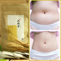 Slimming Product -Loss weight tea- thin waist pure herbal diet -Flast Slimming-Adult beautiful body