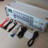 MST9000+ ECU Sensors Signal simulator Signal Simulation Tool MST9000 ECU Simulator Auto ECU Repair Tools Best Price