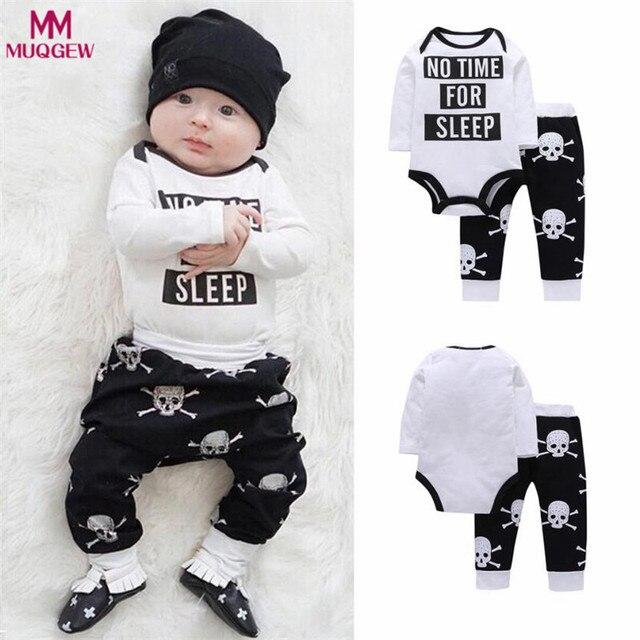 7fc900b09 Fashion Winter Warm Children Clothing Kids Newborn Infant Baby Boys ...