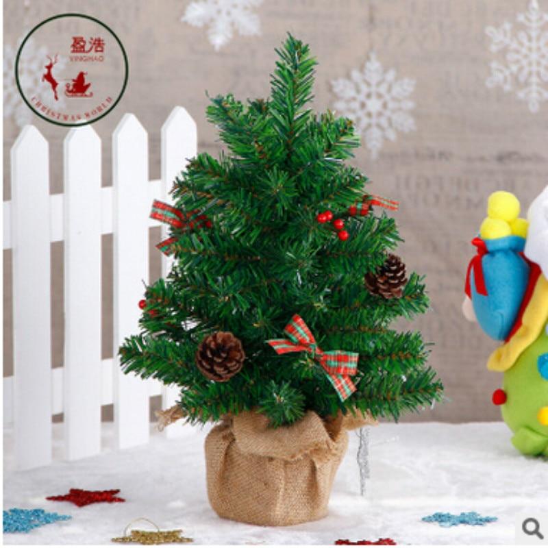 Adornos Navidad 2018 Nueva Llegada 45 Cm Navidad Rbol
