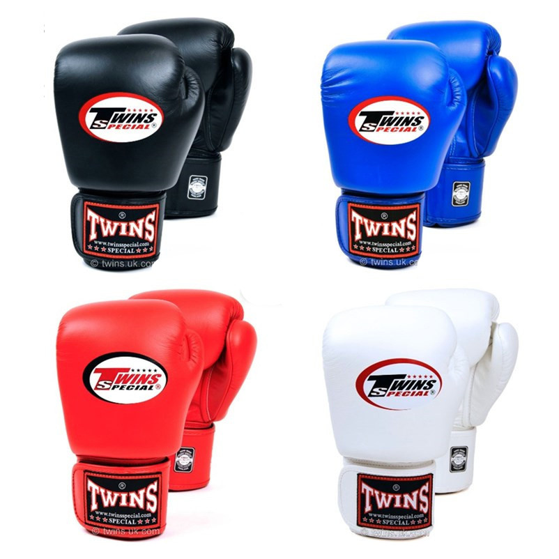 PU Boxing Gloves Boxing Training equipment Fighting Sandbag Sporting Gloves UK