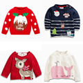 Little maven Girls Sweaters Kids Winter Sweater for Kids 24Months - 7T