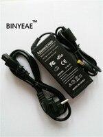 16 v 4.5a 72 w ac universal adapter carregador de bateria para ibm thinkpad t43 a31 x31 r40 t21 t41 t42 laptop livre grátis