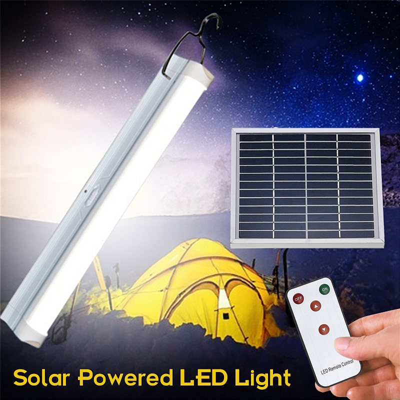 30 LED Bulb Solar Light Outdoor Garden Remote Control Solar Panel Lamp Waterproof Emergency Lighting Camping Floodlight mising remote control solar powered 30 led solar light bulb floodlight outdoor garden light emergency camping lamp