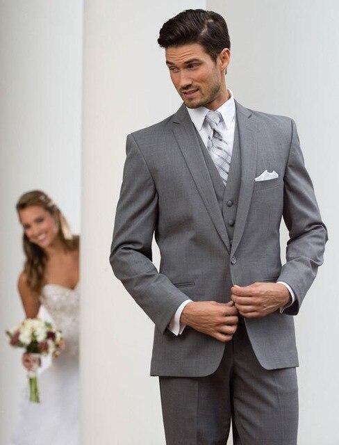 сегодняшний костюм для жениха на свадьбу фото этом