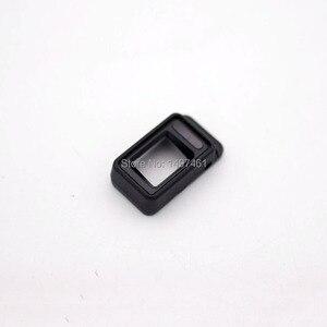 Image 1 - Mirino Oculare eye tazza della copertura Parti di riparazione per Panasonic DMC LX100 LX100 per Leica D LUX Typ109 macchina fotografica