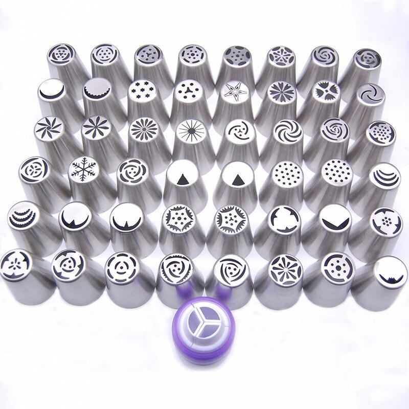 resorte de S acero inoxidable 12 anillo de resorte 90 x botones de empuje 10 mm 5 mm Botón 5 mm
