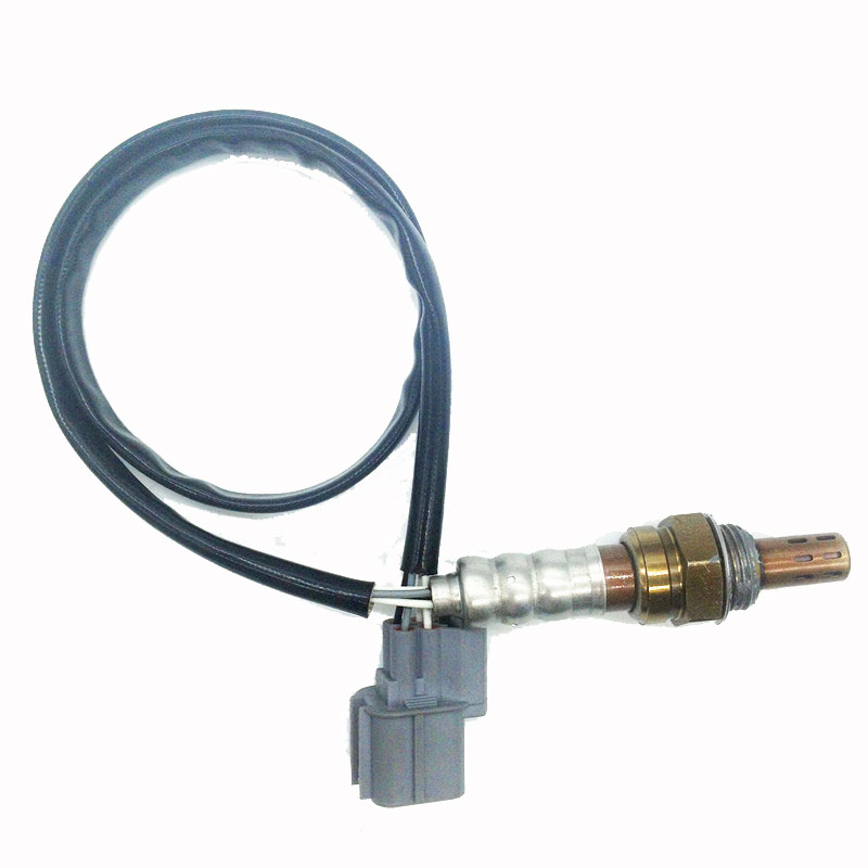 Oxygen Sensor FOR LAND ROVER DEFENDER 3.5i 90, 110 1990-1994 Precat Direct Fit Oxygen O2 Sensor Air Fuel Ratio Denso Sensor