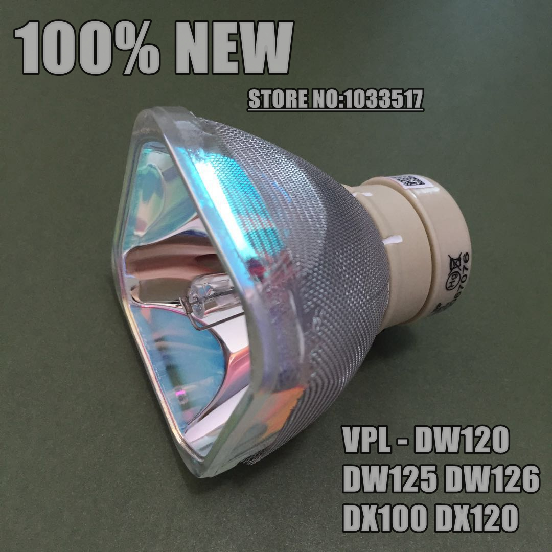 New Original Projector Lamp LMP-D213 for SONY VPL - DW120 DW125 DW126 DX100 DX120New Original Projector Lamp LMP-D213 for SONY VPL - DW120 DW125 DW126 DX100 DX120