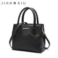 Women Genuine Leather Handbags Famous Brands Handbag Messenger Small Bags Shoulder Bag Tote Tassen Sac A