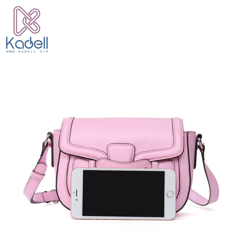 bolsa de couro pu mulheres Key Word 2 : Chain Bag