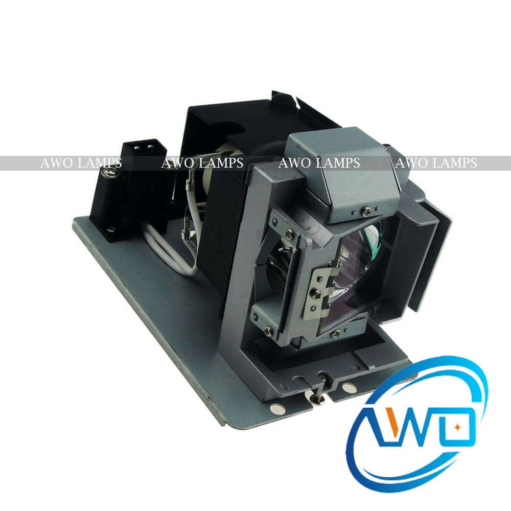 100% NEW Original Projector Lamp with housing SP-LAMP-088 for INFOCUS IN3138HD Projectors цены
