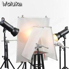 Фото флаг доска мягкий светильник навес кольцо косметические продукты фотография Мягкий светильник экран видео камера фотография CD50 T08