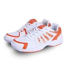 Профессиональная Мужская обувь для фехтования, высокое качество, Eva, анти-скользкие кроссовки для тренировок, Мужские дышащие спортивные кроссовки для легкой атлетики, D0530