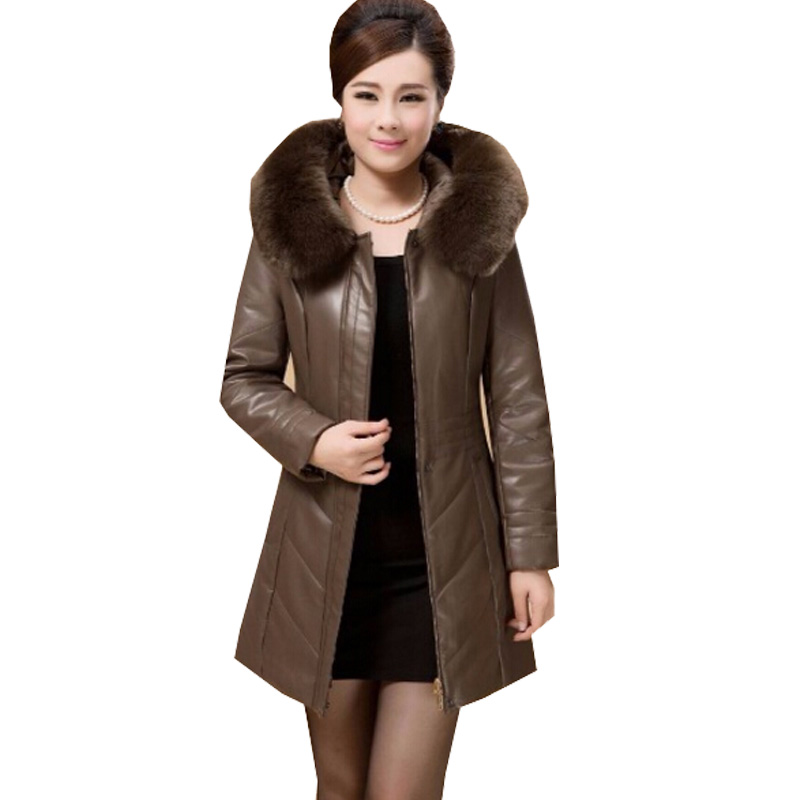Product Features Party or other formal occasion The Faux Fur Wrap Coat Thick,can Shop Best Sellers · Deals of the Day · Fast Shipping · Read Ratings & Reviews.