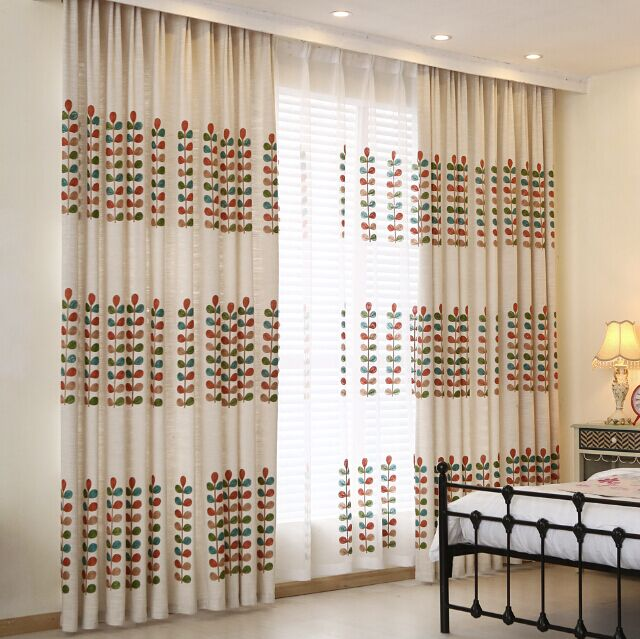 Curtains Ideas curtains for cheap : Online Get Cheap Linen Direct Curtains -Aliexpress.com | Alibaba Group