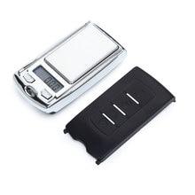 New 100g 0 01g mini LCD font b Electronic b font Digital Pocket Scale Jewelry Gold