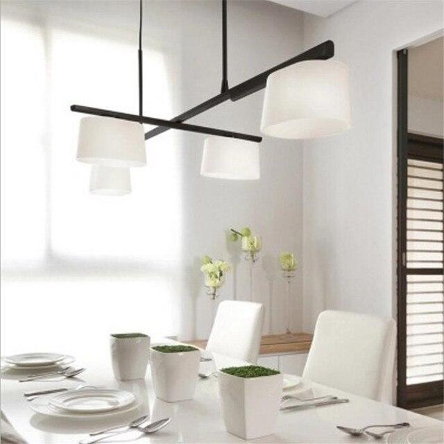 Hanglamp eettafel modern affordable exclusieve for Eettafel modern