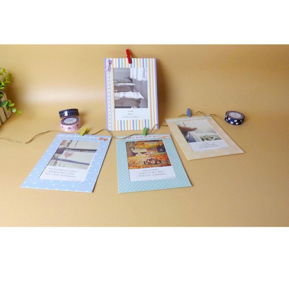 Beste Papier Fotorahmen 4x6 Galerie - Benutzerdefinierte ...
