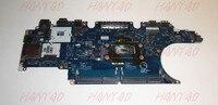ZAM70 E5450 LA A901P Para DELL Laptop Motherboard Com SR23X I5 CPU Mainboard 100% Testado Navio Rápido|Placa-mãe para notebook| |  -