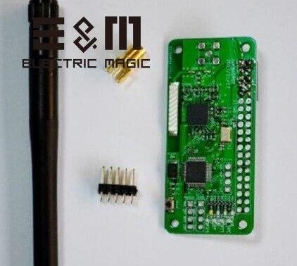 US $2 99 |Jumbo Spot RTQ MMDVM UHF VHF Digital Voice Modem China Spot  hotspot P25 DMR D STAR C4FM YSF for Raspberry pi Zero W Nano Android-in