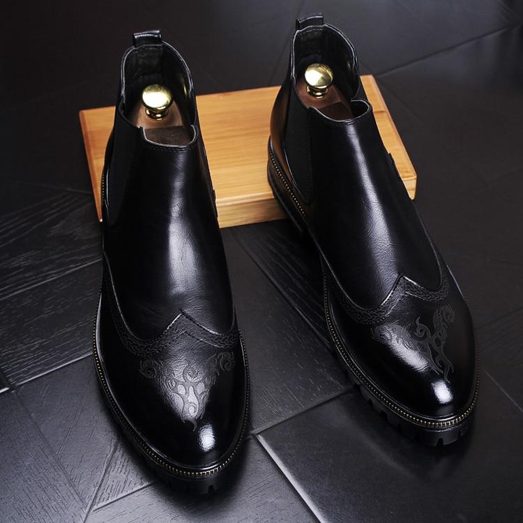 VIBB Unisex Black Sabbath Classic Design Sport Shoes