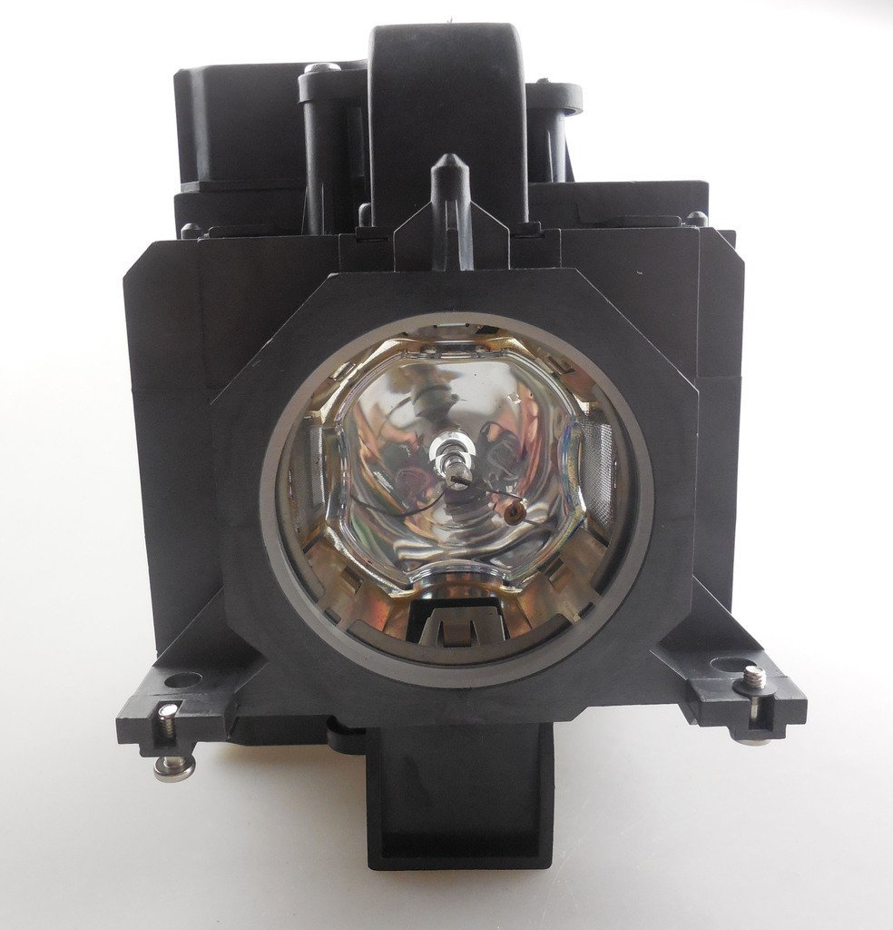 ET-LAE200  Replacement Projector Lamp with Housing  for  	PANASONIC PT-EW530E / PT-EW530EL / PT-EW630E / PT-EW630EL / PT-EX500E projector lamp bulb et lab80 etlab80 for panasonic pt lb75 pt lb80 pt lw80ntu pt lb75ea pt lb75nt with housing
