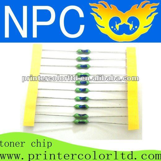 Chip For Samsung Sl 413 W Cltr 4063 Mlt 406 Clx