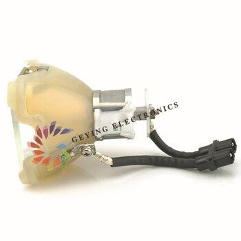 Оригинальная прожекторная лампа без корпуса SHP36 для LVP-XL25 LVP-XL30 LVP-SL25U