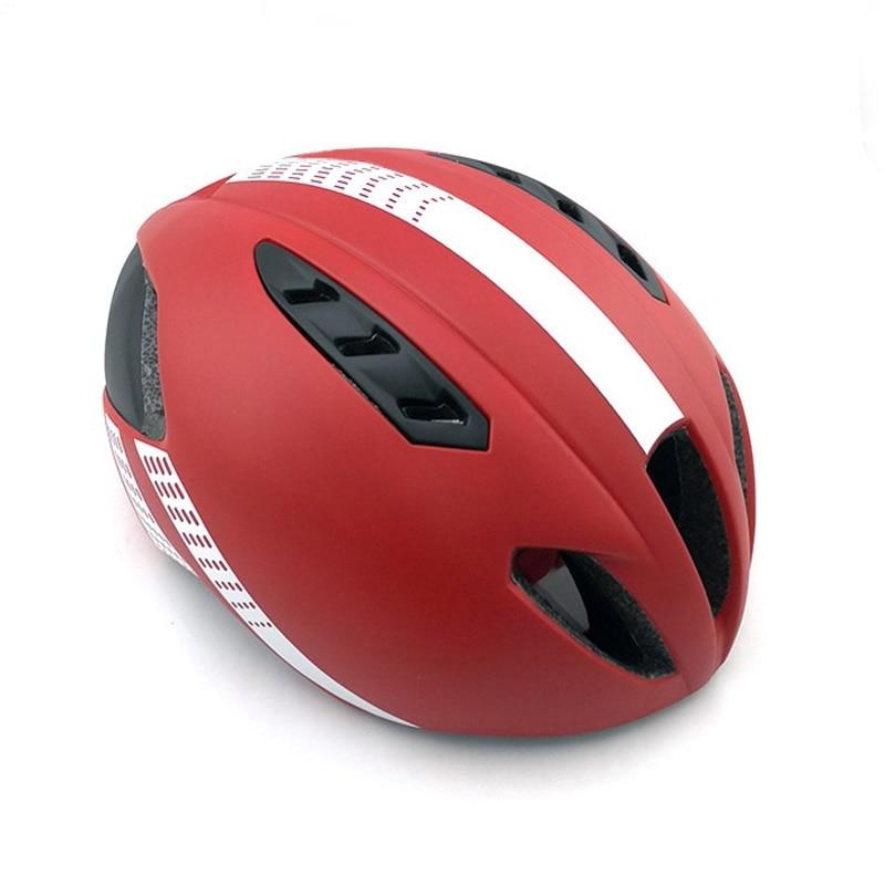 Sky bisiklet Ballista MIPS yol bisikleti kask karbon emniyet bisiklet kask Capacete Ciclismo M 54-58 cm bisiklet kaskSky bisiklet Ballista MIPS yol bisikleti kask karbon emniyet bisiklet kask Capacete Ciclismo M 54-58 cm bisiklet kask