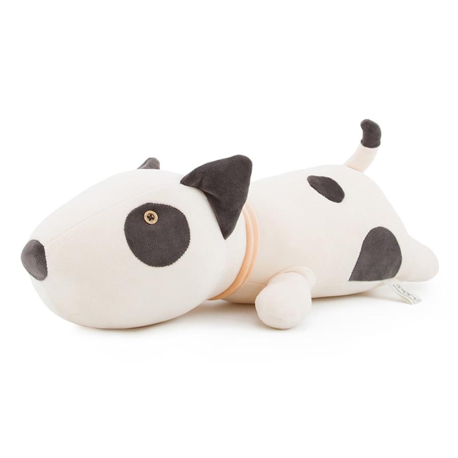 online get cheap bull terrier toys aliexpress com alibaba group