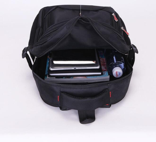 레이디 비즈니스 대용량 어깨 가방-에서백팩부터 수화물 & 가방 의  그룹 3