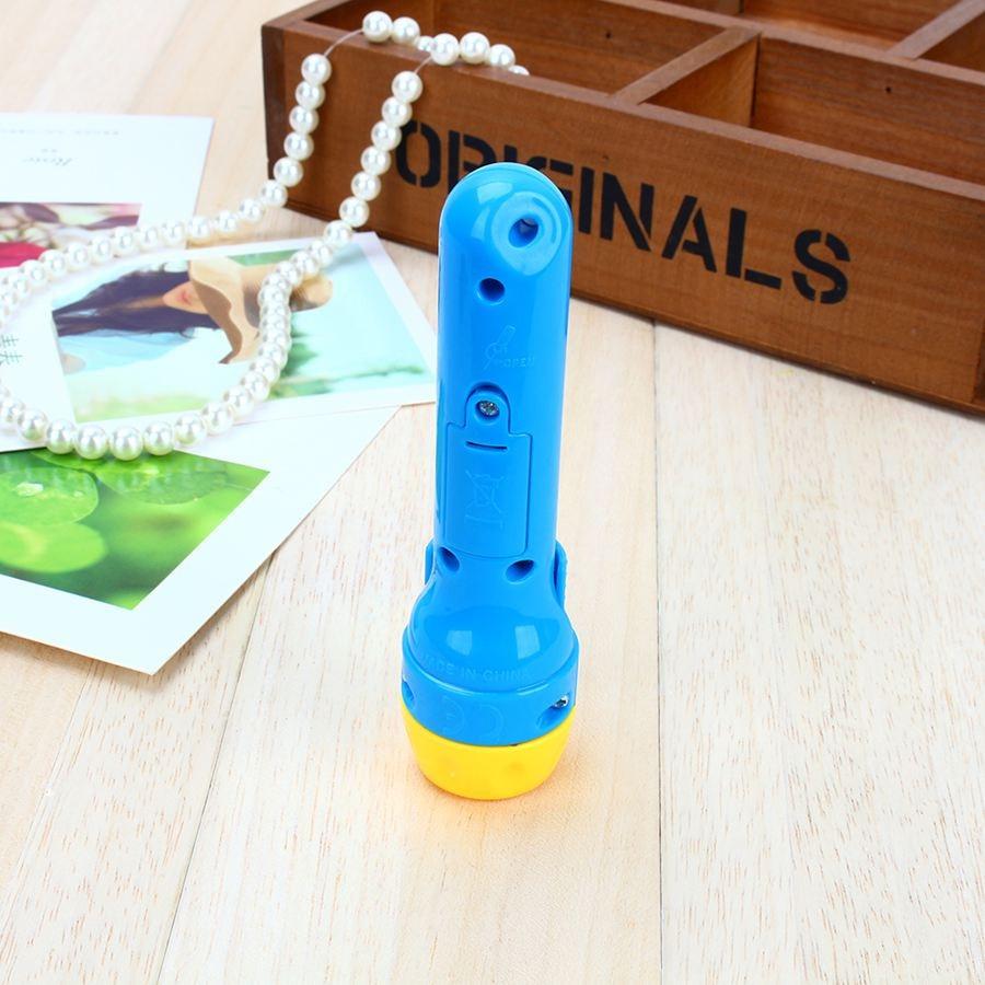 проектор ребенка ; светодиодные игрушки; звездное небо проектор;