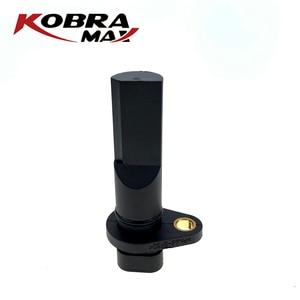 Image 5 - Kobramax wysokiej jakości profesjonalne akcesoria czujnik drogomierza 1118 3843010 samochodów czujnik drogomierza dla Lada