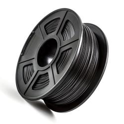 SunDcreate 3D Printer Filament 1.75 PLA PETG Carbon Fiber Wood ABS TPU PC POM PA Metal ASA HIPS Ceramics Nylon PMMA