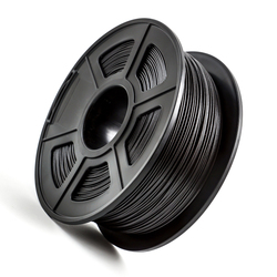 SunDcreate 3d принтеры нити 1,75 PLA PETG углерода волокно дерево ABS ТПУ PC POM PA Металл ASA бедра керамика нейлон PMMA