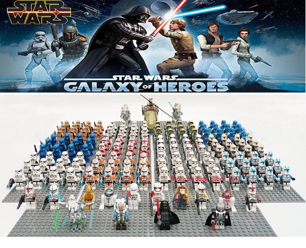 Popular Lego Clones-Buy Cheap Lego Clones lots from China