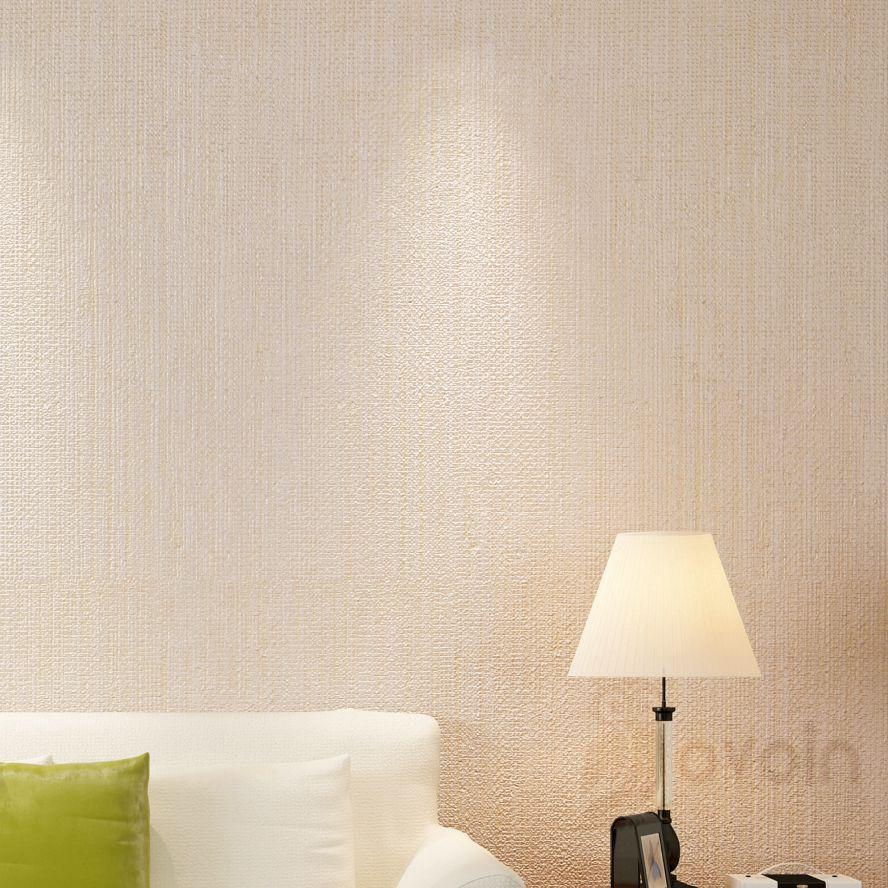 aliexpress : buy luxury shimmer textured metallic gold